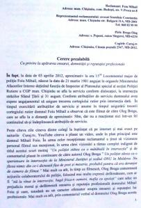 Prima pagină